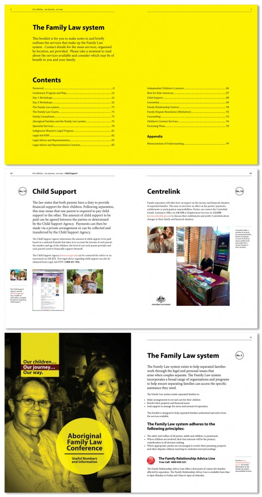 GSFLPN_Book-01-layout_stack_1600x3042