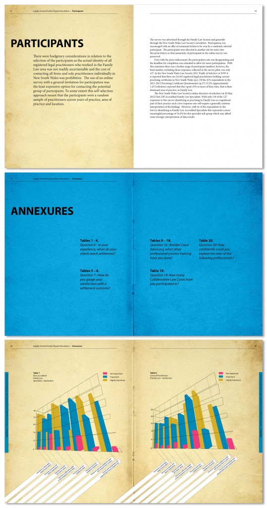 GSFLPN_Book-02-layout_stack_1600x3042