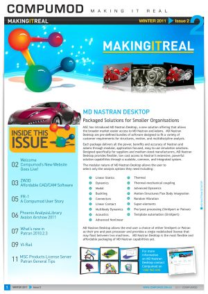Cmpd_Making-it-Real_Issue_02_600x848
