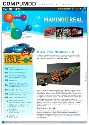 Cmpd_Making-it-Real_Issue_04_600x848