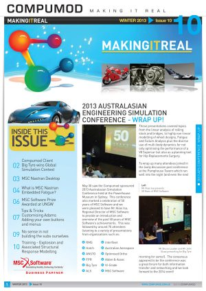 Cmpd_Making-it-Real_Issue_10_600x848