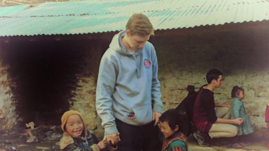 Nepal_Cardoner-Bellarmine-hoodie_02